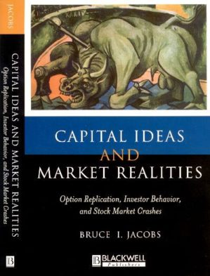 Capital Ideas Market Realities-Cover